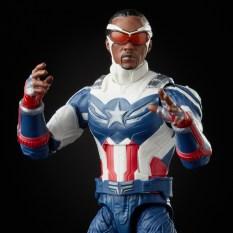 Marvel-Legends-Sam-Captain-America-07