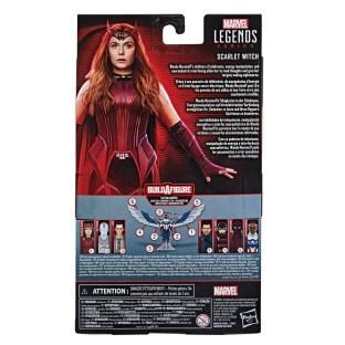 Marvel-Legends-Scarlett-Witch-08