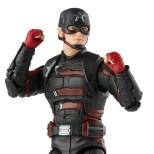 Marvel-Legends-US-Agent-06