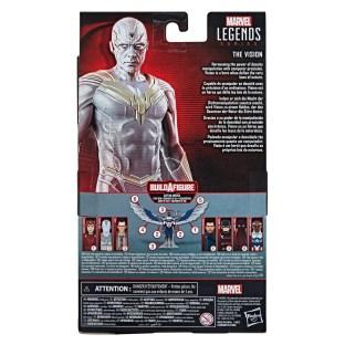 Marvel-Legends-White-Vision-07