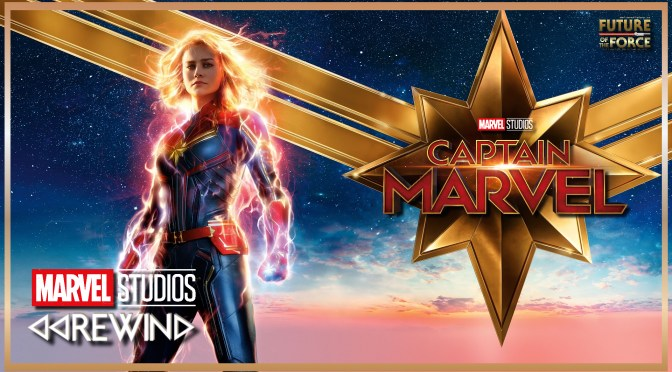 marvel-rewind-a-look-back-at-captain-marvel