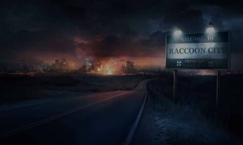 resident-evil-welcome-to-raccoon-city-synopsis-finally-released