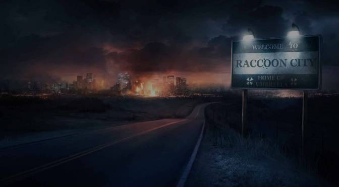Resident Evil: Welcome To Raccoon City Synopsis Finally Released.