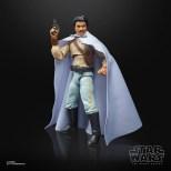 Hasbro Pulse Fan Fest Lando Calrissian