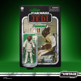 STAR-WARS-THE-VINTAGE-COLLECTION-3.75-INCH-ADMIRAL-ACKBAR-Figure-in-pck-1