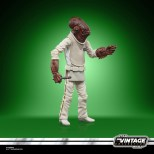 STAR-WARS-THE-VINTAGE-COLLECTION-3.75-INCH-ADMIRAL-ACKBAR-Figure-oop-1