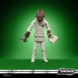 STAR-WARS-THE-VINTAGE-COLLECTION-3.75-INCH-ADMIRAL-ACKBAR-Figure-oop-2