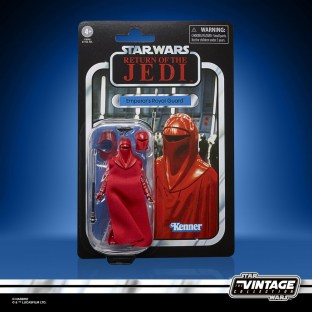 STAR-WARS-THE-VINTAGE-COLLECTION-3.75-INCH-EMPORERS-ROYAL-GUARD-Figure-in-pck-1