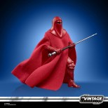 STAR-WARS-THE-VINTAGE-COLLECTION-3.75-INCH-EMPORERS-ROYAL-GUARD-Figure-oop-1