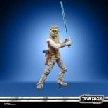STAR-WARS-THE-VINTAGE-COLLECTION-3.75-INCH-LUKE-SKYWALKER-HOTH-Figure-oop-4