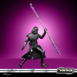 STAR-WARS-THE-VINTAGE-COLLECTION-GAMING-GREATS-3.75-INCH-PURGE-STORMTOOPER-Figure-6