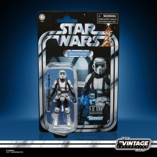 STAR-WARS-THE-VINTAGE-COLLECTION-GAMING-GREATS-3.75-INCH-SHOCK-SCOUT-TROOPER-Figure-1