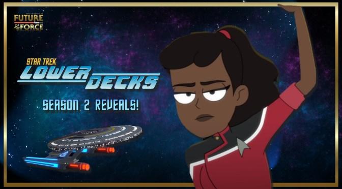 star-trek-lower-decks-season-2-reveals