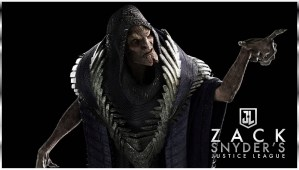the-snyder-cut-desaad-statue-from-weta-workshop