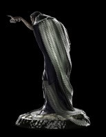 Weta-DeSaad-Statue-004