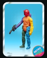 STAR-WARS-RETRO-COLLECTION-3.75-INCH-BOBA-FETT-PROTOTYPE-EDITION-Figure-oop-5