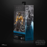 STAR-WARS-THE-BLACK-SERIES-GAMING-GREATS-6-INCH-NIGHTBROTHER-WARRIOR-Figure-in-pck-2