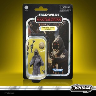 STAR-WARS-THE-VINTAGE-COLLECTION-3.75-INCH-OFFWORLD-JAWA-ARVALA-7-Figure-in-pck