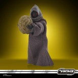 STAR-WARS-THE-VINTAGE-COLLECTION-3.75-INCH-OFFWORLD-JAWA-ARVALA-7-Figure-oop-1
