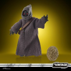 STAR-WARS-THE-VINTAGE-COLLECTION-3.75-INCH-OFFWORLD-JAWA-ARVALA-7-Figure-oop-6