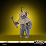 STAR-WARS-THE-VINTAGE-COLLECTION-3.75-INCH-TEEBO-Figure-oop-2