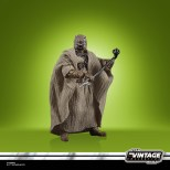 STAR-WARS-THE-VINTAGE-COLLECTION-LUCASFILM-FIRST-50-YEARS-3.75-INCH-TUSKEN-RAIDER-oop-2