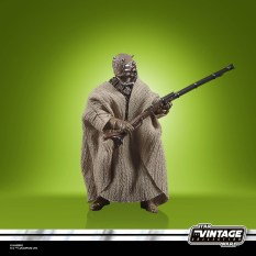 STAR-WARS-THE-VINTAGE-COLLECTION-LUCASFILM-FIRST-50-YEARS-3.75-INCH-TUSKEN-RAIDER-oop-4