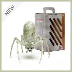 Star Wars Galaxy's Edge Krykna Spider