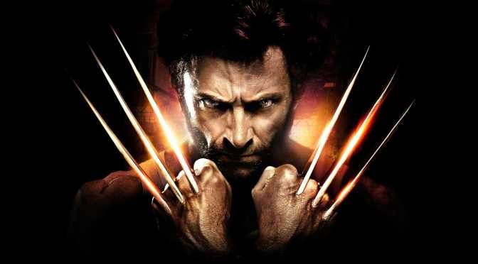 The MCU's Version of Wolverine Could Be Very Different