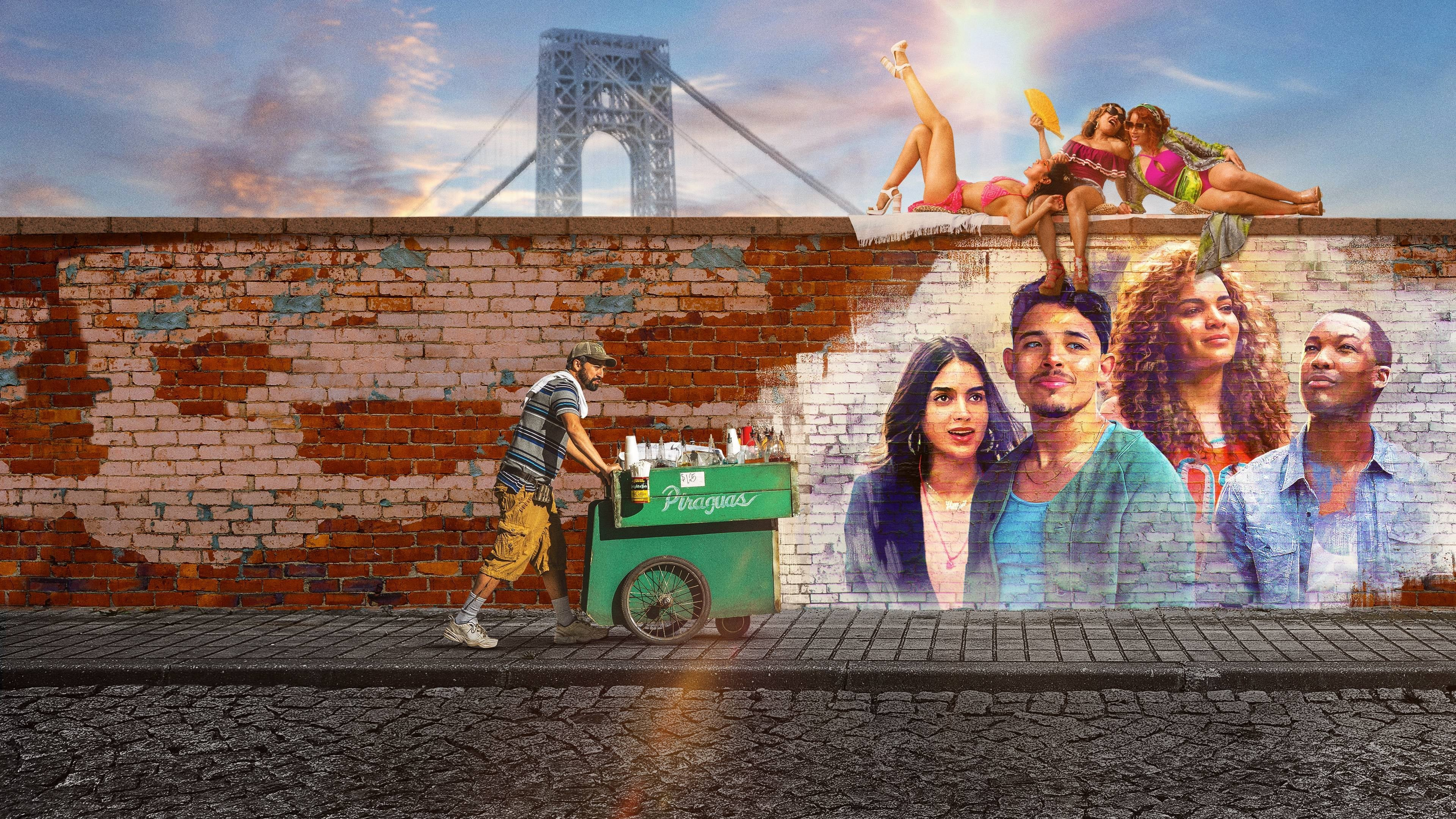 Review | In The Heights