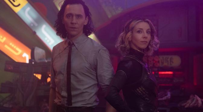'Loki' | My Predictions Came True!