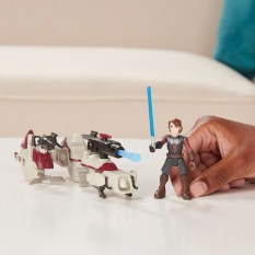 STAR-WARS-MISSION-FLEET-EXPEDITION-CLASS-Figure-and-Vehicle-Assortment-Anakin-2