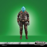 STAR-WARS-THE-VINTAGE-COLLECTION-3.75-INCH-THE-MYTHROL-Figure-oop-3