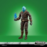 STAR-WARS-THE-VINTAGE-COLLECTION-3.75-INCH-THE-MYTHROL-Figure-oop-4