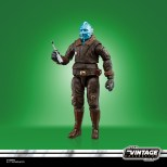 STAR-WARS-THE-VINTAGE-COLLECTION-3.75-INCH-THE-MYTHROL-Figure-oop-5