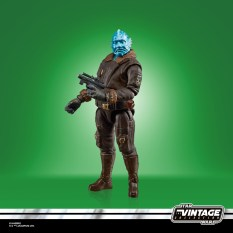 STAR-WARS-THE-VINTAGE-COLLECTION-3.75-INCH-THE-MYTHROL-Figure-oop-7