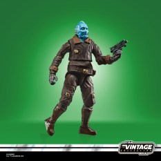 STAR-WARS-THE-VINTAGE-COLLECTION-3.75-INCH-THE-MYTHROL-Figure-oop-9
