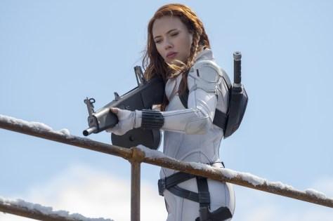 Black Widow 001