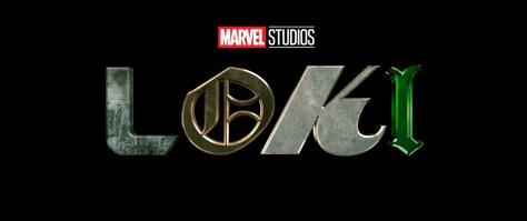 Marvel Studios' Loki Key Art