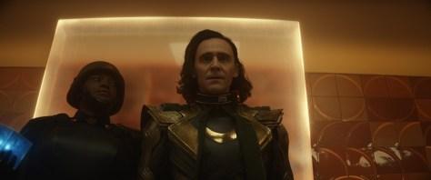 Loki Disney Plus 001