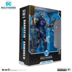 DCM-SDCC-Darkseid-09