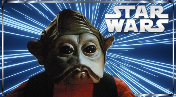 Is Star Wars Society Secretly Worse Than We Are Made To Believe?