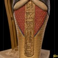 The-Mummy-Art-Scale-IS_06