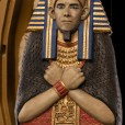 The-Mummy-Art-Scale-IS_07