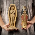 The-Mummy-Art-Scale-IS_11