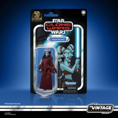 aayla-secura-vintage-collection-2342