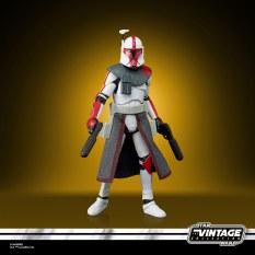arc-trooper-vintage-collection-2-2342
