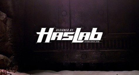 Hasbro's HasLab To Deliver The Rancor!