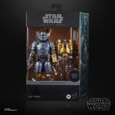 star-wars-hasbro-the-black-series-PAZ-VISLA-DELUXE-box-7331