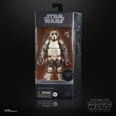 star-wars-hasbro-the-black-series-Scout-Trooper-box-297872